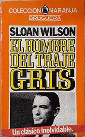 HOMBRE DEL TRAJE GRIS, EL