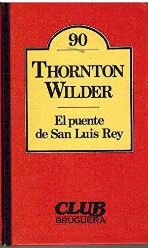 EL PUENTE DE SAN LUIS REY  90