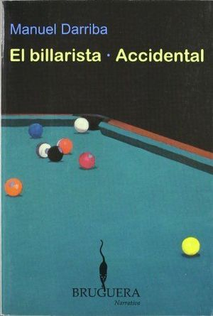 EL BILLARISTA / ACCIDENTAL