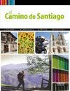 CAMINO DE SANTIAGO A PIE 2010