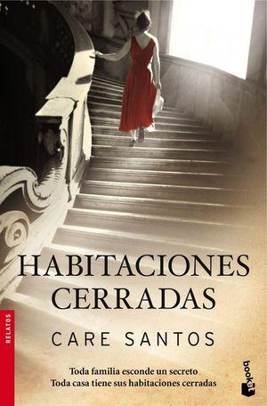 HABITACIONES CERRADAS