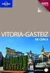 VITORIA-GASTEIZ DE CERCA 1