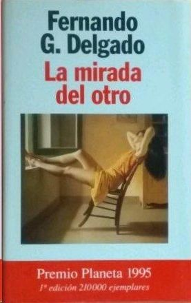LA MIRADA DEL OTRO