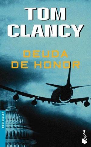 DEUDA DE HONOR