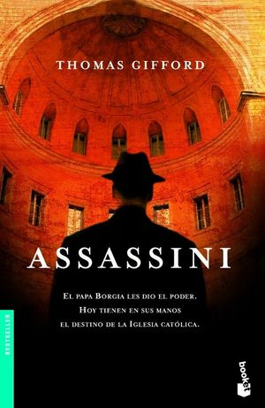 ASSASSINI (BOL)