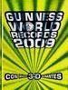 GUINNESS 2009