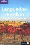 LANGUELOC-ROSELLÓN