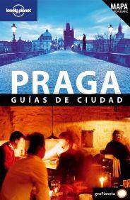 PRAGA 5 (CASTELLANO)