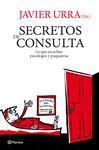 SECRETOS DE CONSULTA