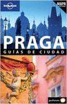 PRAGA 6 (CASTELLANO)