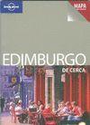 EDIMBURGO DE CERCA 1