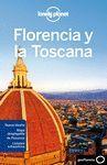 FLORENCIA Y LA TOSCANA 3