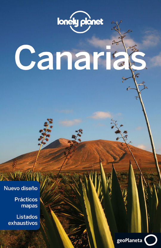 CANARIAS 1