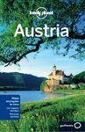 AUSTRIA 4