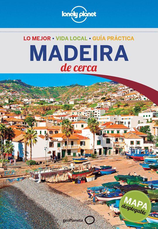 MADEIRA DE CERCA 1