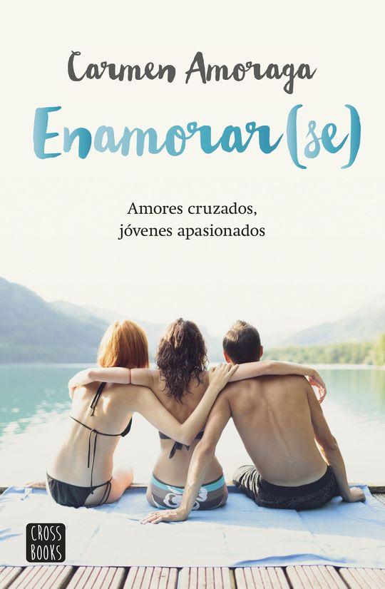 ENAMORAR(SE)