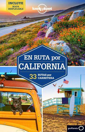 EN RUTA POR CALIFORNIA