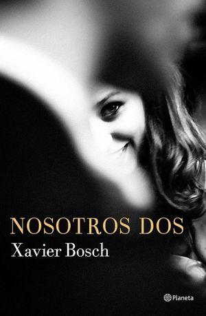 NOSOTROS DOS