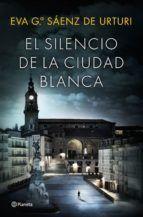 PACK EL SILENCIO DE LA CIUDAD BLANCA + LOS ESCENARIOS MAGICOS