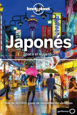 JAPONES PARA EL VIAJERO 4