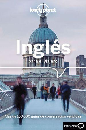 INGLES PARA EL VIAJERO