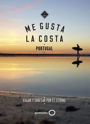 ME GUSTA LA COSTA: PORTUGAL