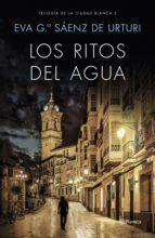 PACK LOS RITOS DEL AGUA + LA TRIPLE MUERTE CELTA (LOS ESCENARIOS)