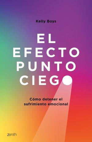 EL EFECTO PUNTO CIEGO