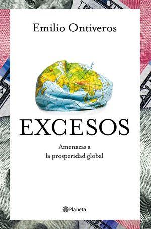 EXCESOS