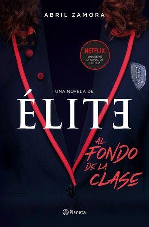 ��LITE: AL FONDO DE LA CLASE
