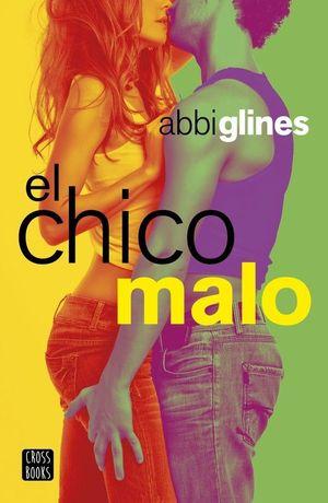 EL CHICO MALO