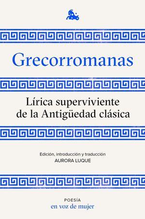 GRECORROMANAS