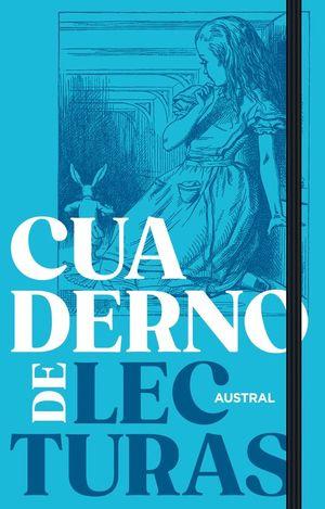 CUADERNO DE LECTURAS AUSTRAL
