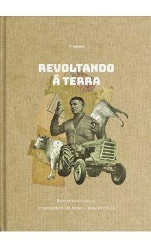 REVOLTANDO Á TERRA