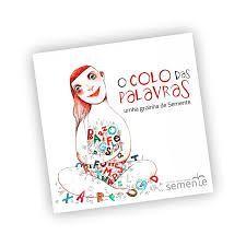 O COLO DAS PALAVRAS (CONTÉN CD)