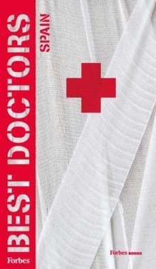BEST DOCTORS SPAIN