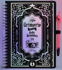 GRIMORIO (2022)