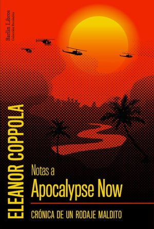 NOTAS A APOCALYSE NOW