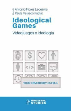 IDEOLOGICAL GAMES