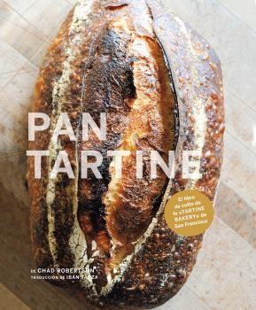 PAN TARTINE