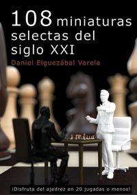 108 MINIATURAS SELECTAS DEL SIGLO XXI