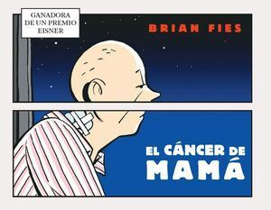 EL CANCER DE MAMÁ