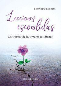 LECCIONES ESCONDIDAS