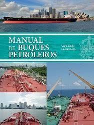 MANUAL DE BUQUES PETROLEROS