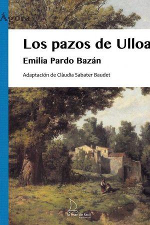 LOS PAZOS DE ULLOA