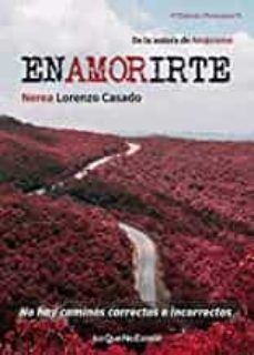 ENAMORIRTE