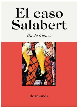 EL CASO SALABERT
