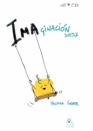 IMAGINACIÓN 3.8.5.7