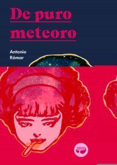 DE PURO METEORO