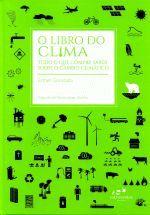 O LIBRO DO CLIMA